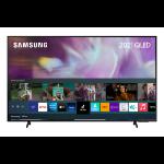 """Samsung QE43Q60AAUXXU TV 109.2 cm (43"""") 4K Ultra HD Smart TV Wi-Fi Black"""
