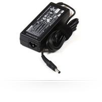 CoreParts MBA50107 power adapter/inverter indoor 75 W Black