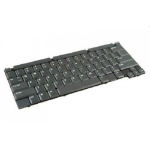 HP US KEYBOARD DS9250C