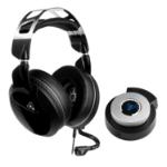 Turtle Beach Elite Pro 2 + SuperAmp PS4 headset Binaural Head-band Black TBS-2095-02