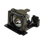 Optoma DE.5811116037-S 180W projector lamp