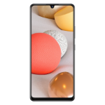OtterBox Trusted Glass Klare Bildschirmschutzfolie Samsung 1 Stück(e)
