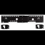 Yamaha SPM-K30 flat panel wall mount