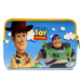 "Pebble Toy Story 4 25.4 cm (10"") Sleeve case Multicolour"