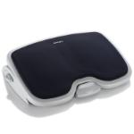 Kensington ® SoleMate™ Comfort Footrest with SmartFit® System foot rest