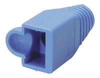 Lindy 62352 cable protector