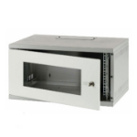 Videk 2920-12 12U Grey network equipment chassis