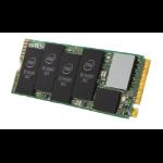 Intel 665p M.2 2000 GB PCI Express 3.0 3D3 QLC NVMe SSDPEKNW020T9X1
