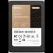 "Synology SSD SAT5200-3840G 2.5"" 3840 GB Serial ATA III"