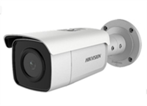 Hikvision Digital Technology DS-2CD2T65G1-I5 IP security camera Outdoor Bullet Ceiling/Wall 3072 x 20148 pixels