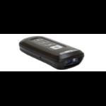 Zebra CS4070 Handheld bar code reader 1D/2D Laser Black