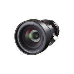 Panasonic ET-DLE150 projection lens PT-DZ6710, DZ6700, PT-DW6300S, PT-D6000S