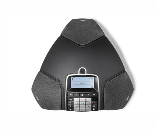 Konftel 300Wx IP conference phone