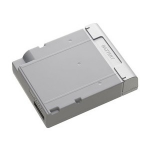 Panasonic CF-VZSU66U notebook spare part Battery