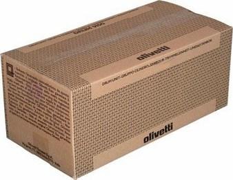 Olivetti B0899 Toner waste box, 36K pages