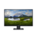 "DELL E Series E2720HS 68,6 cm (27"") 1920 x 1080 Pixeles Full HD LCD Negro"