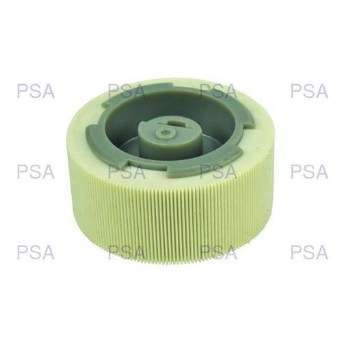 2-Power Paper Feed Roller HP LJ4200/LJ4300