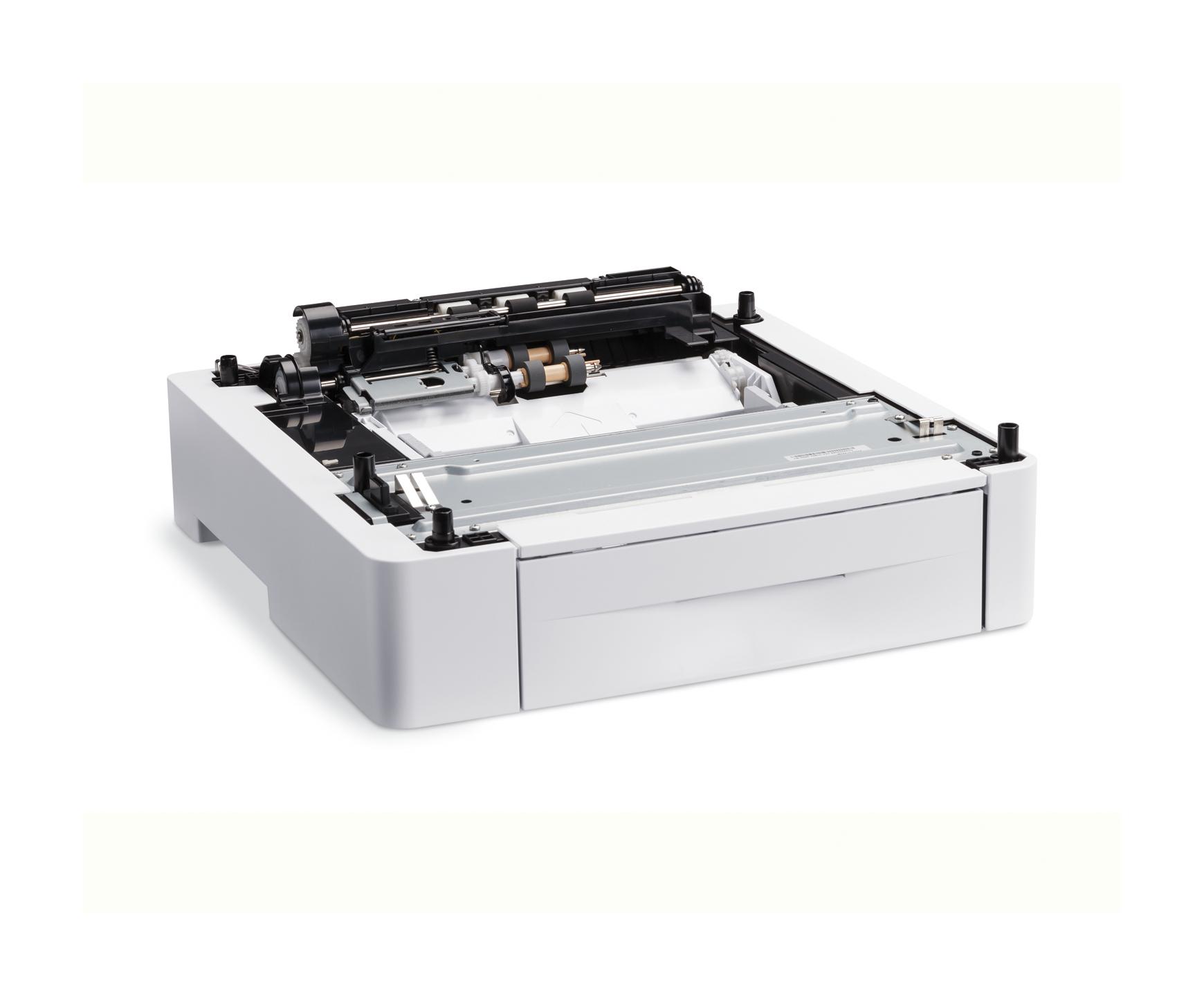 Xerox 1 Bandeja De 550 Hojas