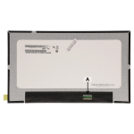 2-Power 2P-F87J3 notebook spare part Display