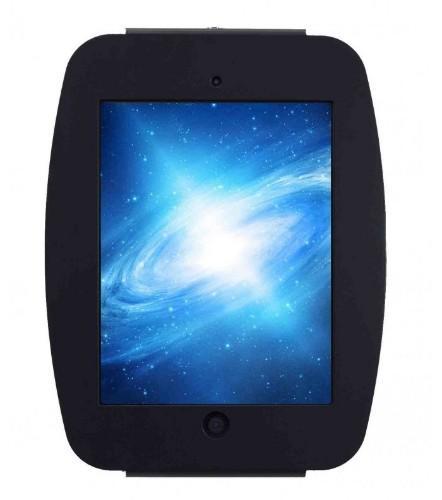 Compulocks Space tablet security enclosure 20.1 cm (7.9