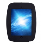 "Compulocks Space tablet security enclosure 20.1 cm (7.9"") Black"