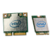 Intel Dual Band Wireless-AC 7260 Plus Bluetooth  - (7260.HMWWB.R)