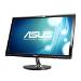 """ASUS VK228H 21.5"""" Black Full HD"""