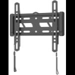 Techlink TWM222 flat panel wall mount