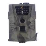 Denver Electronics WCT-5001 CMOS 1920 x 1080 pixels Night vision Camouflage