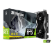 Zotac GeForce RTX 2070 Mini