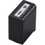 Panasonic AG-VBR118G camera/camcorder battery Lithium-Ion (Li-Ion) 11800 mAh