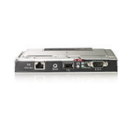 Hewlett Packard Enterprise 488100-B21 console serverZZZZZ], 488100-B21