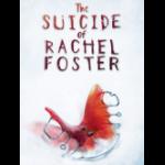 Daedalic Entertainment The Suicide of Rachel Foster Videospiel PC Standard Mehrsprachig