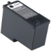 DELL 592-10145 ink cartridge