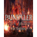 Nexway Painkiller Hell & Damnation - City Critters (DLC 7) Video game downloadable content (DLC) PC Español