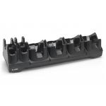 Zebra CRD-TC8X-5SE4BC-01 barcode reader accessory