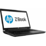 Protect HP1474-100 Notebook cover Notebook accessory