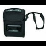 Seiko Instruments CVR-B01-1-E equipment case Black 22900700