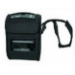 Seiko Instruments CVR-B01-1-E caja para equipo Negro