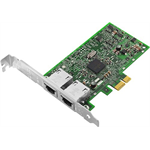 IBM Broadcom NetXtreme I Dual Port GbE Internal Ethernet 1000Mbit/s networking card