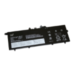 BTI L18L3PD1- notebook spare part Battery