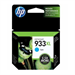 HP CN054AE#301 (933XL) Ink cartridge cyan, 825 pages