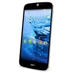 Acer Liquid Jade Z 4G 16GB Black