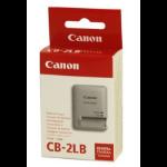 Canon CB-2LB
