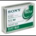 Sony DGDAT160