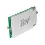 Intel AXXRSBBU7 storage device backup battery RAID controller