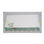 MicroScreen MSC35841 notebook spare part Display