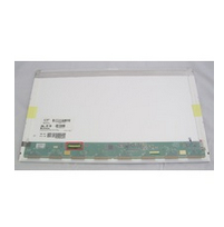 MicroScreen MSC35841 Display notebook spare partZZZZZ], MSC35841