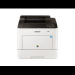 Samsung C4010ND Colour 9600 x 600DPI A4