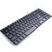 Acer NK.I171S.00C Keyboard notebook spare part
